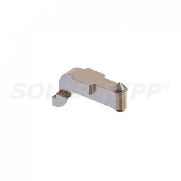 SOLAR-RIPP ® conector especial cerca de la Energía no. 2